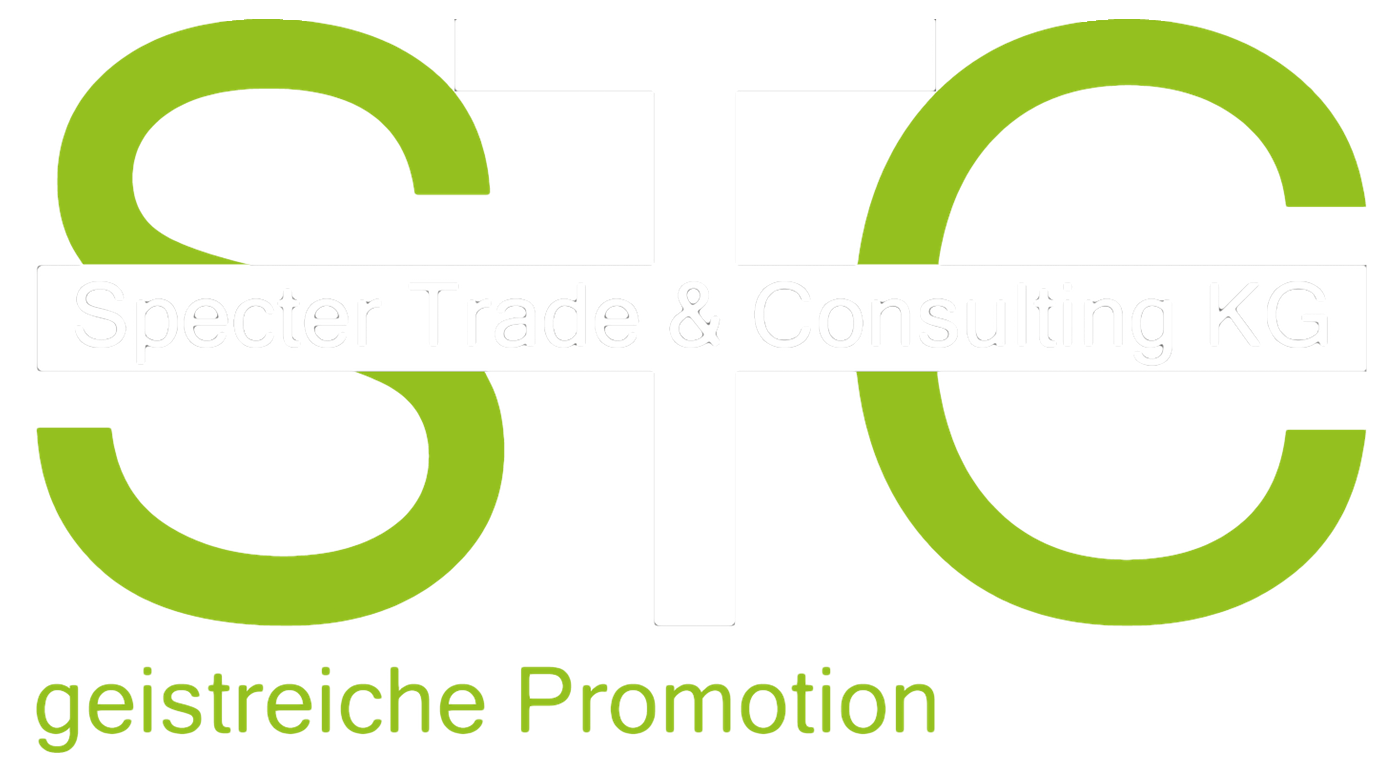 Specter Trade & Consulting KG